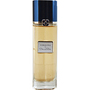 ESSENTIAL LUXURIES CORALINA Perfume por  #255483
