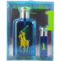 POLO BIG PONY #1 Perfume par Ralph Lauren #255734