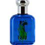 POLO BIG PONY #1 Cologne oleh Ralph Lauren #256030