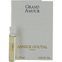 GRAND AMOUR Perfume by Annick Goutal #256075