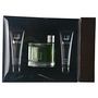 DUNHILL MAN Cologne by Alfred Dunhill #256444