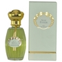 ANNICK GOUTAL NUIT ETOILEE Perfume által Annick Goutal #256544