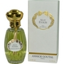 ANNICK GOUTAL NUIT ETOILEE Perfume által Annick Goutal #256934