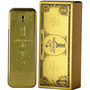 PACO RABANNE 1 MILLION Cologne por Paco Rabanne #256946