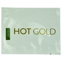 HOT GOLD Perfume by  #258560