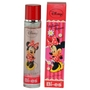 MINNIE MOUSE Perfume by Disney #259330