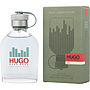 HUGO Cologne ved Hugo Boss #259679