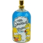 THE SIMPSONS Cologne von Air Val International #259882