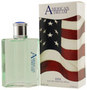 AMERICAN DREAM Cologne von American Beauty Parfumes