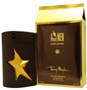 ANGEL MEN PURE COFFEE Cologne ved Thierry Mugler
