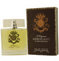 ARROGANT Cologne ved English Laundry