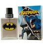 BATMAN Fragrance por Marmol & Son