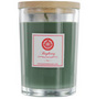 BAYBERRY Candles da