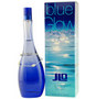 BLUE GLOW JENNIFER LOPEZ Perfume door Jennifer Lopez