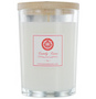 CANDY CANE Candles de