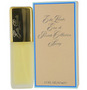 EAU DE PRIVATE COLLECTION Perfume által Estee Lauder