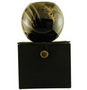 EBONY CANDLE GLOBE Candles ar Ebony Candle Globe