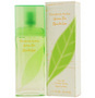 GREEN TEA REVITALIZE Perfume ved Elizabeth Arden