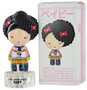 HARAJUKU LOVERS BABY SNOW BUNNIES Perfume by Gwen Stefani