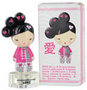 HARAJUKU LOVERS LOVE SNOW BUNNIES Perfume par Gwen Stefani