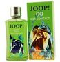 JOOP! GO HOT CONTACT Cologne by Joop!