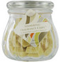 LEMONGRASS AND KIWI SCENTED Candles által Lemongrass And Kiwi Scented