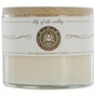 LILY OF THE VALLEY Candles esittäjä(t):