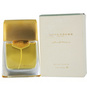 MARK CROSS EMBRACE Perfume par Mark Cross