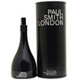 PAUL SMITH LONDON Cologne ar Paul Smith