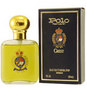 POLO CREST Cologne poolt Ralph Lauren