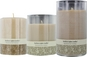 SANDSTONE SCENTED Candles pagal SANDSTONE SCENTED