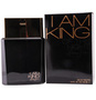 SEAN JOHN I AM KING OF THE NIGHT Cologne by Sean John