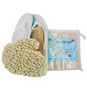 SPA ACCESSORIES Aromatherapy by Spa Accessories