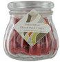 SPICED APPLE SCENTED Candles door Spiced Apple Scented