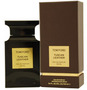 TOM FORD TUSCAN LEATHER Cologne poolt Tom Ford