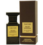 TOM FORD VELVET GARDENIA Cologne Autor: Tom Ford