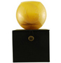 WHEAT CANDLE GLOBE Candles által Wheat Candle Globe