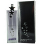 YUJIN STAR NIGHT Perfume par